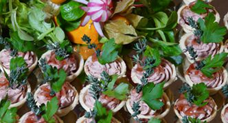 Ibiza Catering Weddings · Weddings · Parties · Openings · Presentations · Inaugurations · Events · Private dinner · Private party · Ibiza Caterer · Serveis Culinaris